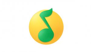 利用QQ音乐制作外链MP3音乐-第1张-讯沃blog(www.77nn.net)